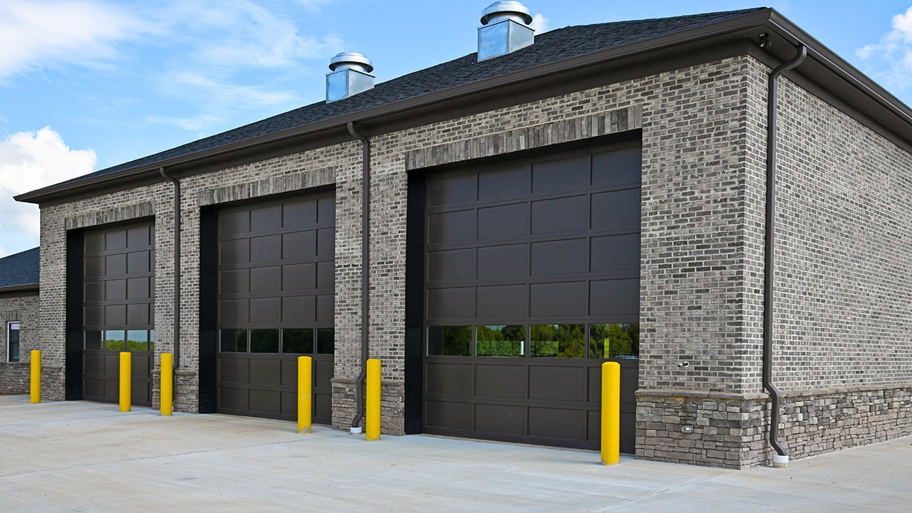 Garage Door Repair Meadowvale, Mississauga