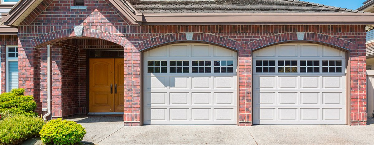 24hr Garage Doors Toronto