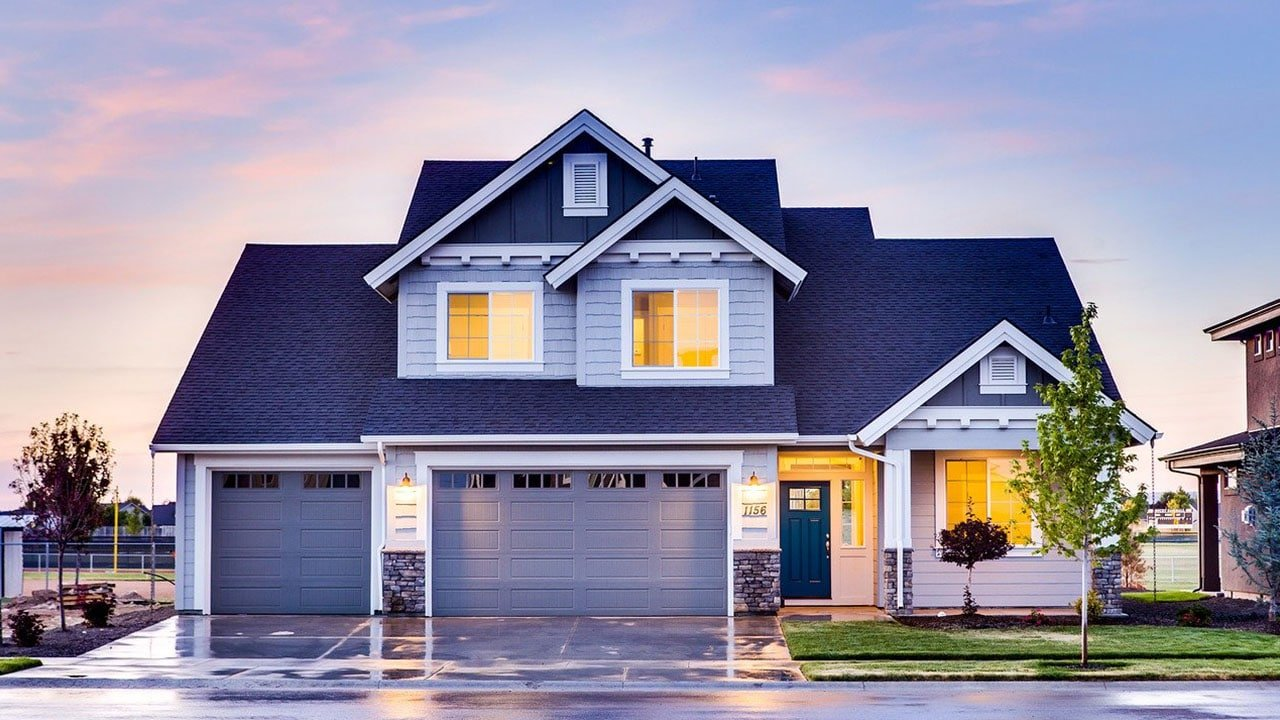 Garage Door Services Etobicoke