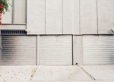 Garage Door Will Not Close? These Could Be the Reasons Why