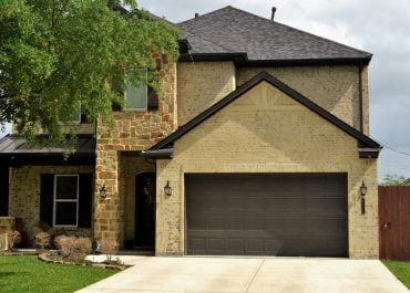 What Is An Insulated Garage Door All About?