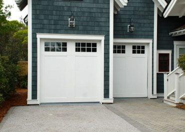 Useful Tips For Avoiding A Garage Door Repair Scam In Toronto