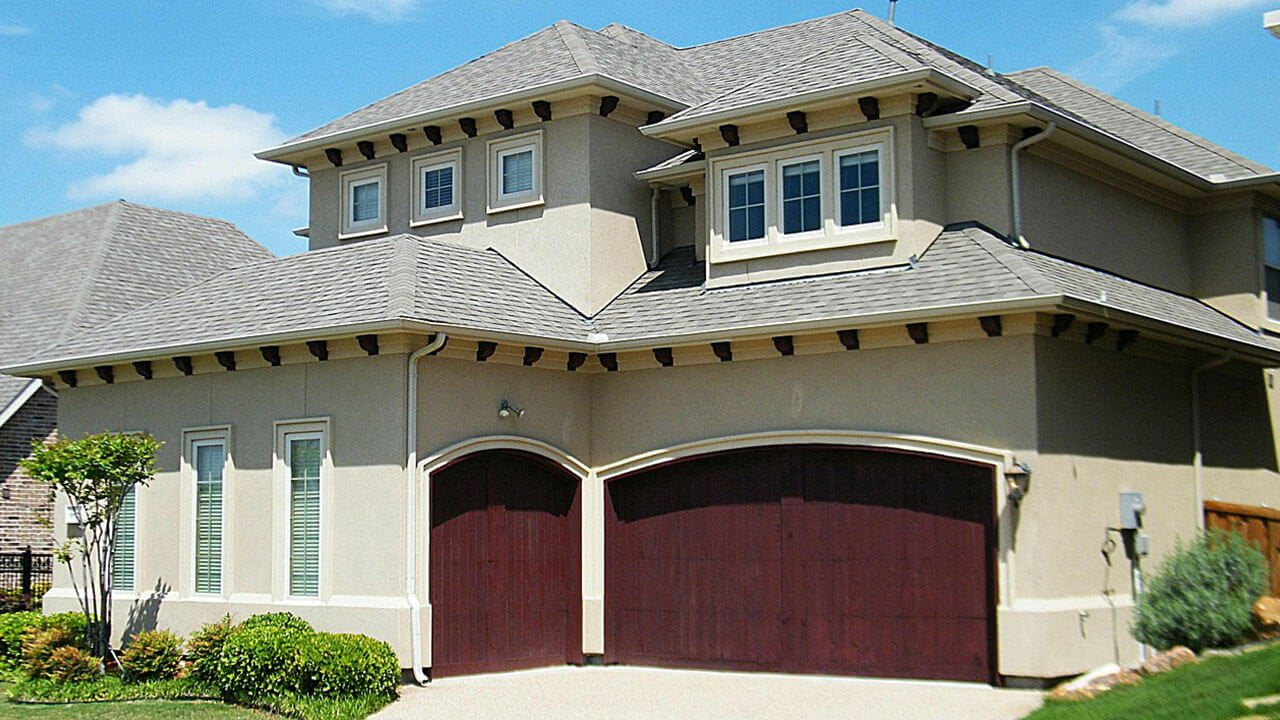 Keeping Children Safe Near Garage Doors