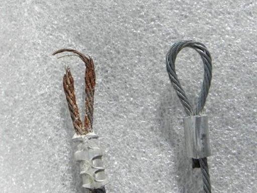 Garage Door Cable Repair Services