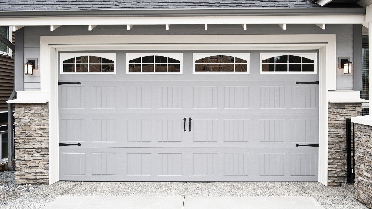 Affordable Garage Door Repair Services in Etobicoke