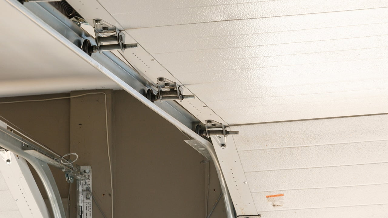 Garage Door Repair Mississauga North
