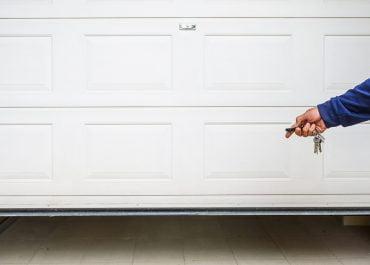 Emergency Garage Door Repair Mississauga